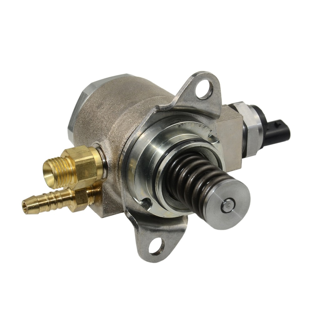 AP03 pompe à essence haute pression pour VW GOLF JETTA PASSAT TOURAN Audi A3 Skoda, Seat 1.2/1.4 TSI 03C127026P/E/Q/G/J