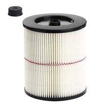 9-17912 влажный сухой пылесос фильтр для мастера/магазин Vac Воздушный фильтр 17816