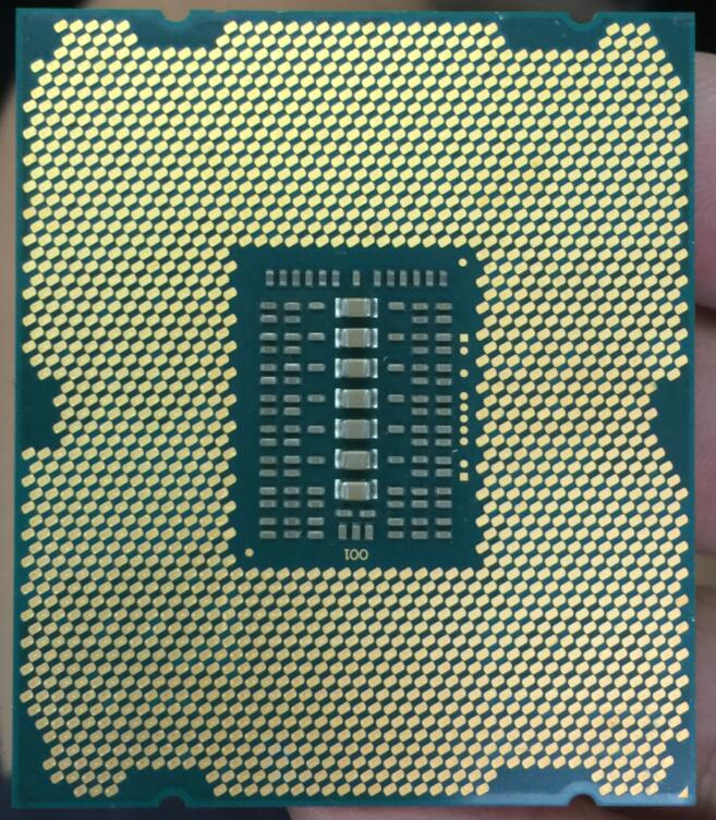 Intel Xeon Serv Processor E5-2670 V2  E5 2670 V2  CPU 2.5 LGA 2011 SR1A7 Ten Cores  Desktop processor e5 2670V2 100% normal work