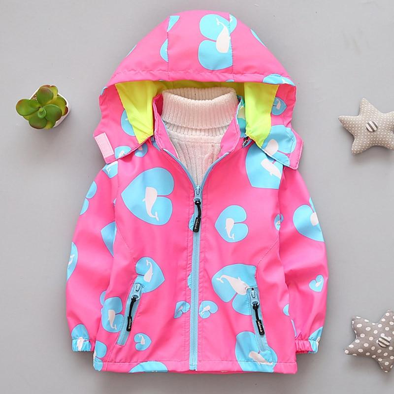 2017-Autumn-jackets-for-Girls-Coat-windbreaker-Hoodies-Jacket-children-Clothes-girl-boy-windbreaker-clothes-outwear-clothing-1