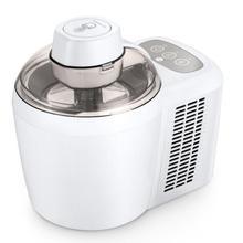Бытовая полностью автоматическая машина для Фруктового мороженого, домашняя машина для приготовления мороженого, йогурта, десерта
