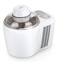 Бытовая полностью автоматическая машина для Фруктового мороженого домашняя машина для мороженого йогурт десерт