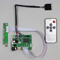 HDMI LCD Controller Board VS-TY2660H-V1 work for 15.6inch B156XW02 LP156WH2 1366x768 lcd