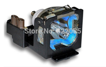 Compatible Projector Lamp Bulb LV-LP15 / 8441A001AA with housing for CANON LV-X2 / LV-X2E