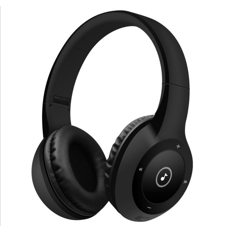 Wireless & Wired Bluetooth Headphone Sport Foldable Headphone Support TF Card HIFI Stereo Headset With Microphone Earphone t8 wireless bluetooth headphone foldable sport stereo earphone hifi headset handsfree with microphone support tf card music play