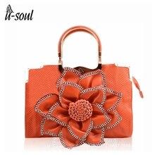 Women Messenger Bags and Purses Pink Bag Casual Handbags Crossbody Bags for Women PU Beach Travel Shoulder Bag A10511/n