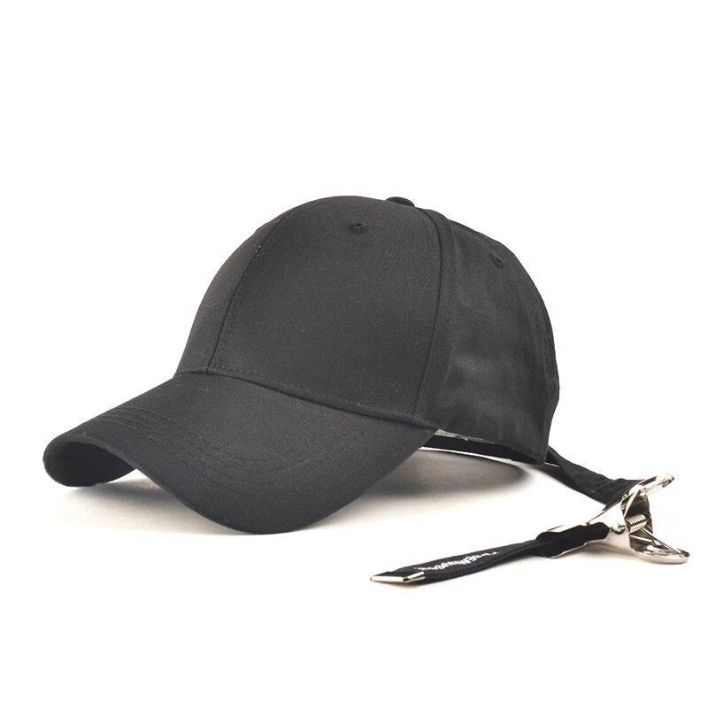⑤Bigbang GD gorra k-pop BTS hoed clip letras gorra de béisbol hueso ...