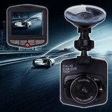 Новинка 2017 года Горячие True HD 1080 P автомобиля Камера приборной панели видеорегистратор Регистраторы регистраторы g-сенсор B