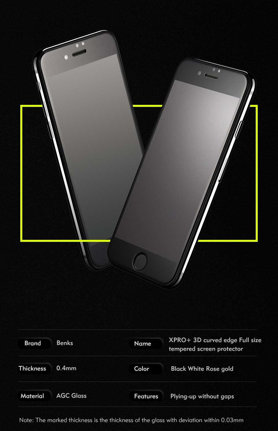 Xpro+--i7_02