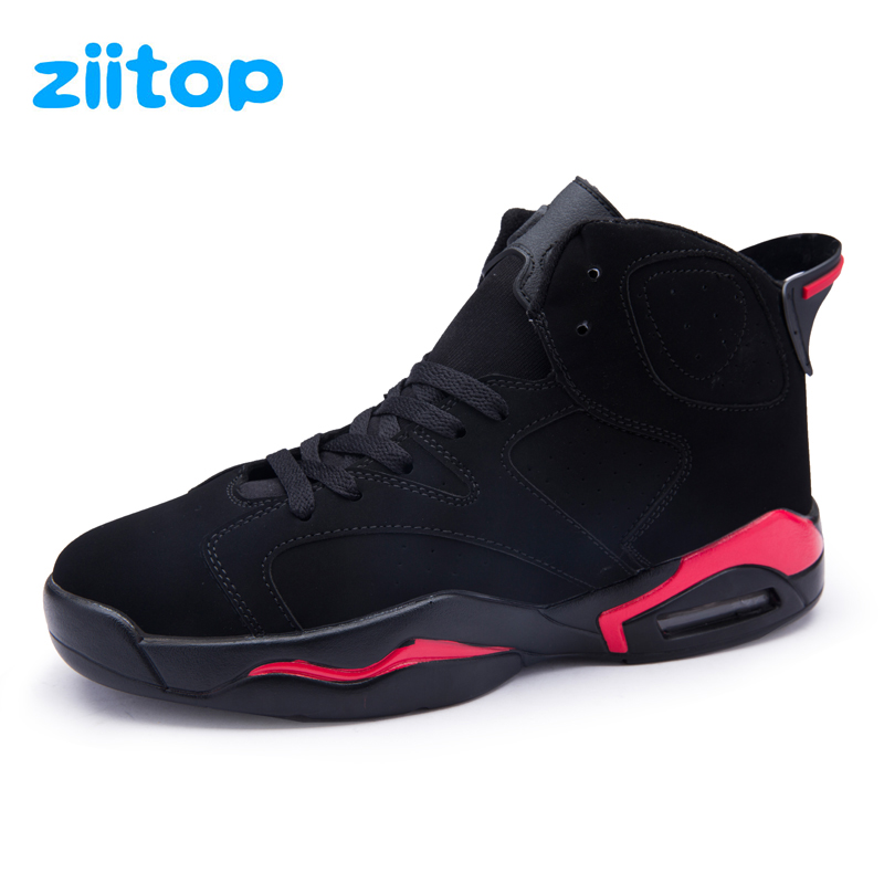 Popular Cheapest Basketball Shoes-Buy Cheap Cheapest Basketball ...
