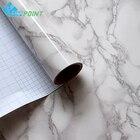 0.6x3m Waterproof PV...