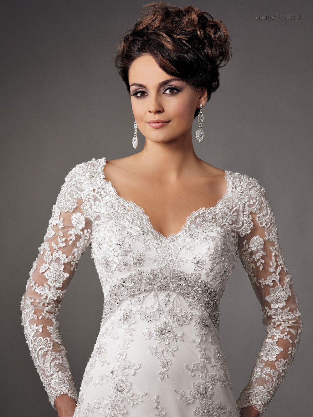 cheap petite wedding dresses uk wedding dresses for petite Cheap Petite Wedding Dresses Uk 62