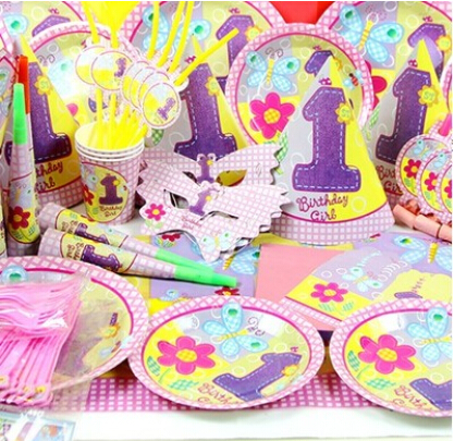 People Decorating For A Party popular floral birthday decorations-buy cheap floral birthday