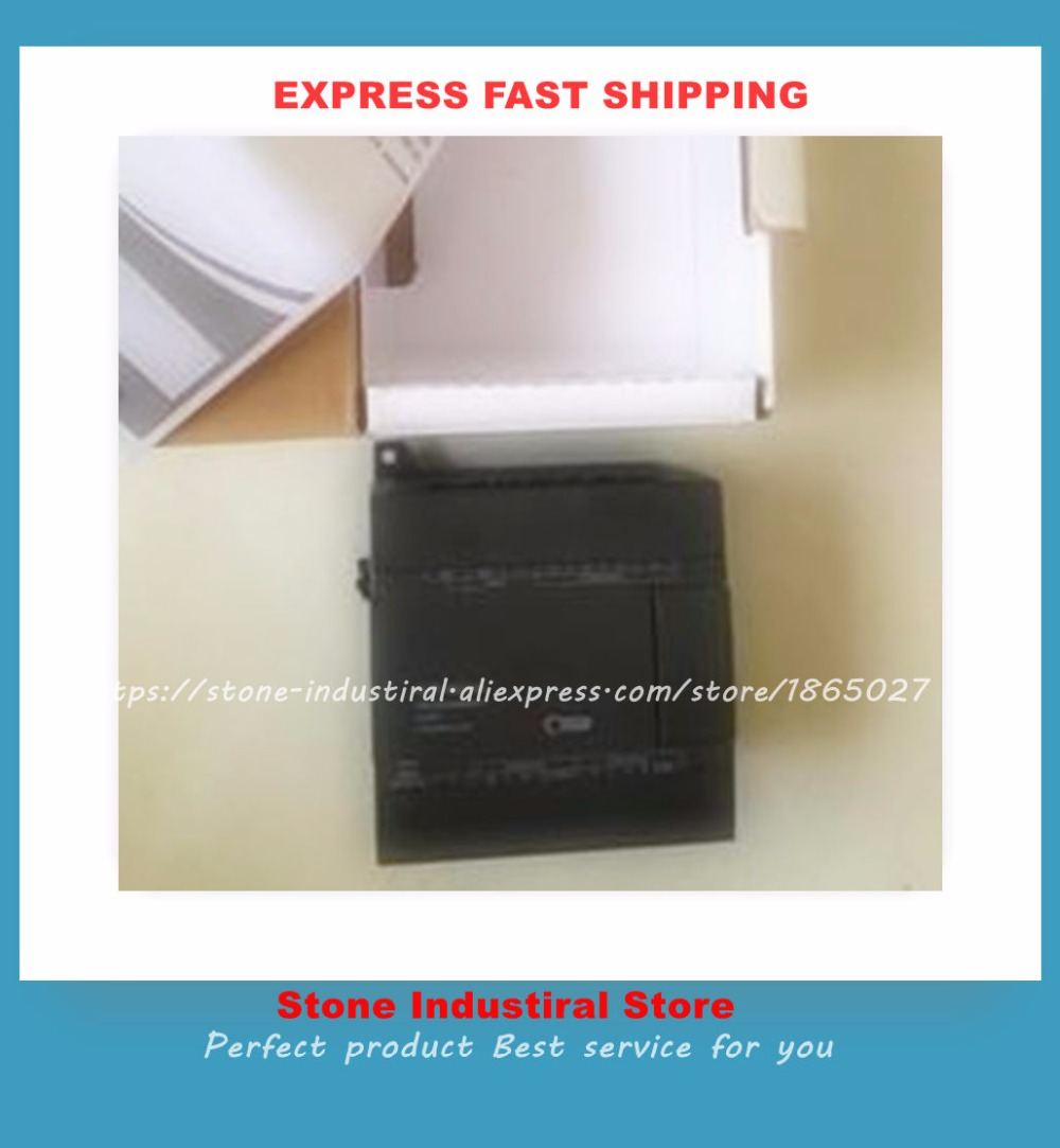 G7F-RD2A PLC Module New Original boxed for sale G7F RD2AG7F-RD2A PLC Module New Original boxed for sale G7F RD2A