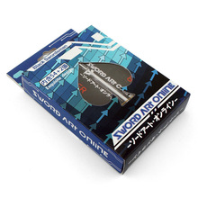 купить 56pcs/lot Table Game Sword Art Online Sao Asuna Kirigaya Kazuto Cartoon Poker Cards Anime Collectible Card дешево