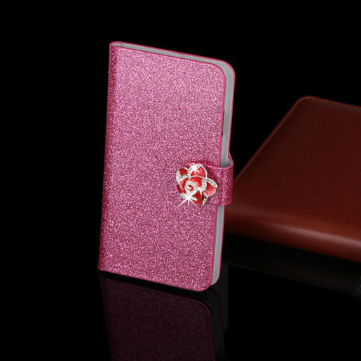 Mewah baru dijual panas busana kasus untuk Samsung galaxy, J5 J5008 - Aksesori dan suku cadang ponsel - Foto 3
