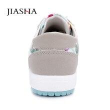 Women 2018 casual shoe sneakers
