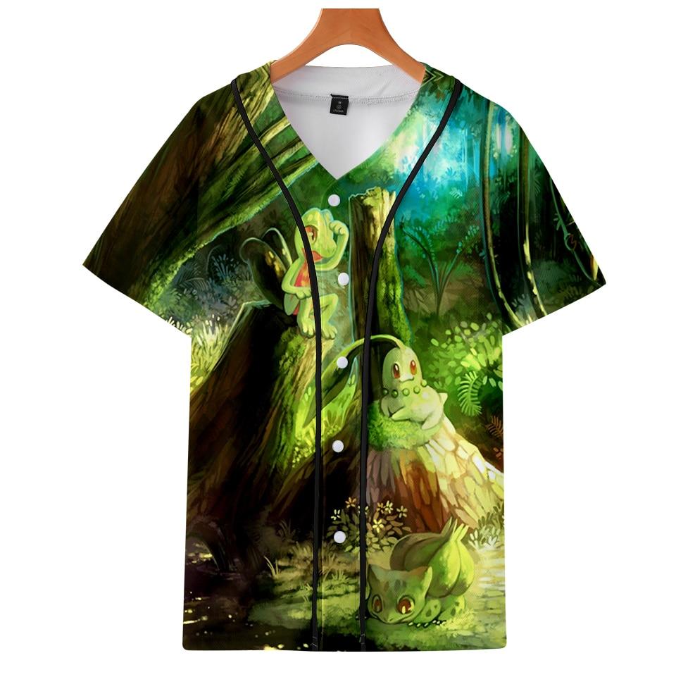 3d-font-b-pokemon-b-font-harajuku-t-shirts-men-clothes-2018-short-sleeve-baseball-tees-tshirt-casual-tops-plus-size-xxs-4xl