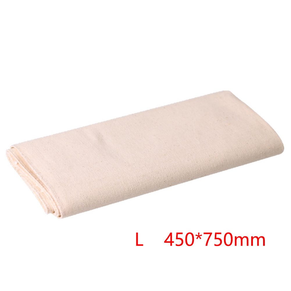 Dough Bakers-Mat Fermented Kitchen-Tool Proofing-Cloth Breads Pastry Thick Rectangular
