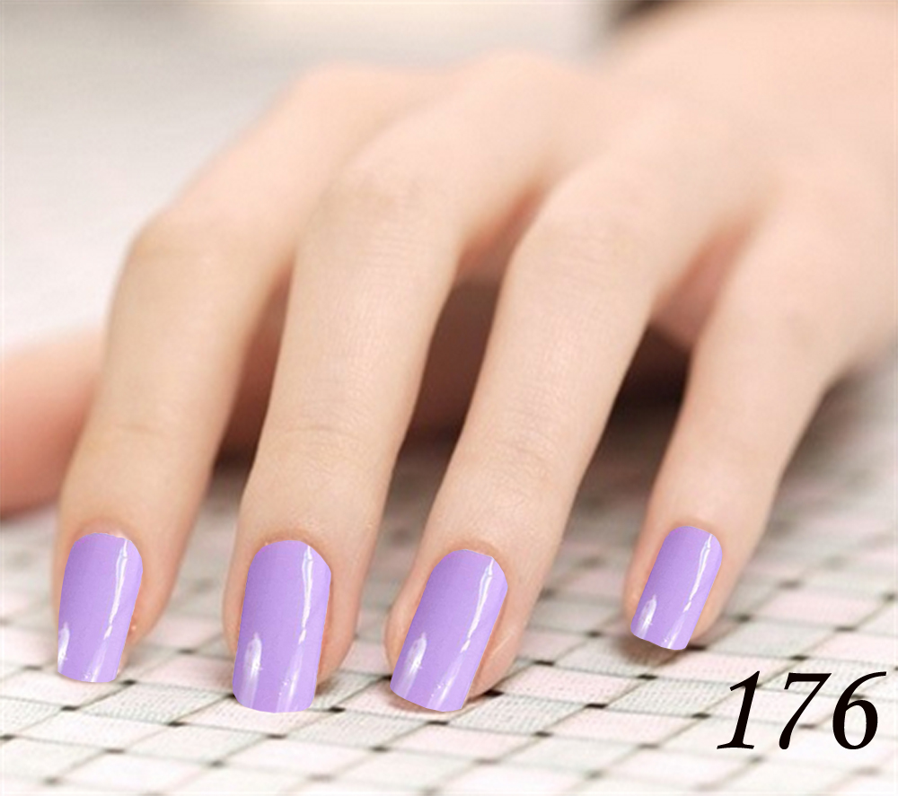 12pcs 15ml 233colors Newest Uv Gel Polish Ven Modern Nail Art Color Soak Off Varnish In From Beauty Health On Aliexpress Alibaba Group
