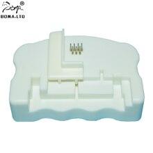 BOMA. LTD 29XL T2981-T2984 чип для картриджей Resetter для EPSON XP 235 245 247 255 257 332 342 345 432 435 442 445