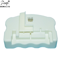 BOMA.LTD 29XL T2981 T2984 Original Cartridges Chip Resetter For EPSON XP 235 245 247 255 257 332 342 345 432 435 442 445|Printer Parts| |  -