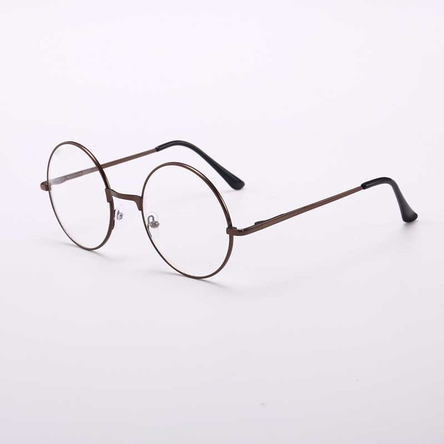 Aliexpress.com : Buy New Womens Glasses Frame Men Female Reading ...