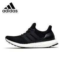 le adidas sport promozione negozio per promuovere le adidas sport