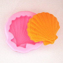Silicone mould Candy Chocolate cake decorative mold Hand made Bath Soap Making Molds