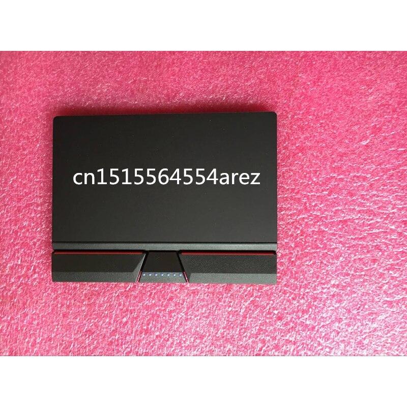 Новый ноутбук lenovo ThinkPad T450S T550 W550 W541 E450 E531 E545 E560 L440 L450 L460 три ключевых CLICKPAD touchpad CDEA004