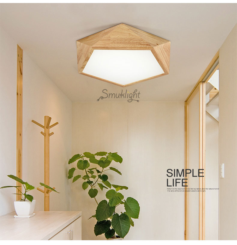 wood-ceiling-lamp_08