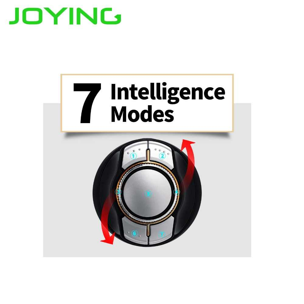 Joying ユニバーサル多機能リモートステアリングホイールコントローラワイヤレス SWC 用カーラジオマルチメディアシステム