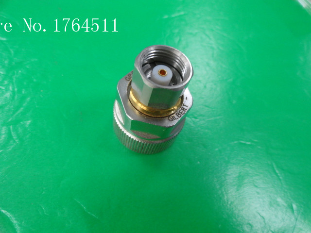 [BELLA] Imported GILBERT GPC-7 7mm Connector GPC-7 Type Connector