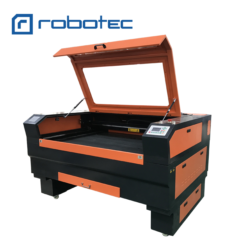 Hot sell Mini cnc <font><b>laser</b></font> <font><b>machine</b></font> <font><b>1390</b></font> <font><b>laser</b></font> <font><b>engraving</b></font> <font><b>machine</b></font> for jewelry image