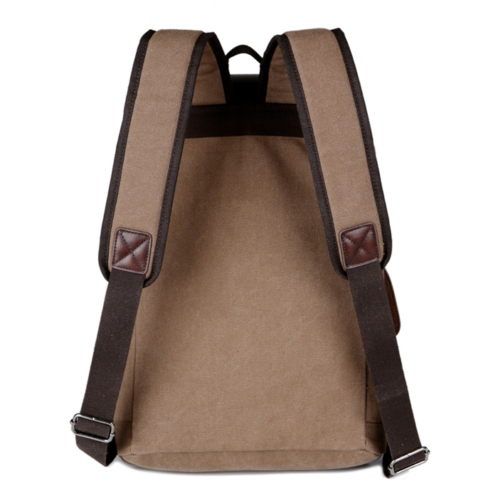 High-Quality-Vintage-Fashion-Casual-Canvas-Microfiber-Leather-Women-Men-Backpack-Backpacks-Shoulder-Bag-Bags-For (2)