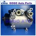 MSC105CA Auto ac compressor for Mitsubishi Outlander Galant Stufenheck Grandis OEM MR958135