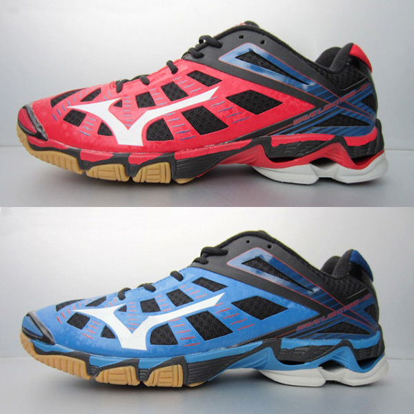 d9e001149bb5ea 2015 Original Mens Table Tennis Shoes Men Sneakers For Volleyball Shoes  Tennis Brand Badminton Shoes Indoor Training For Sale