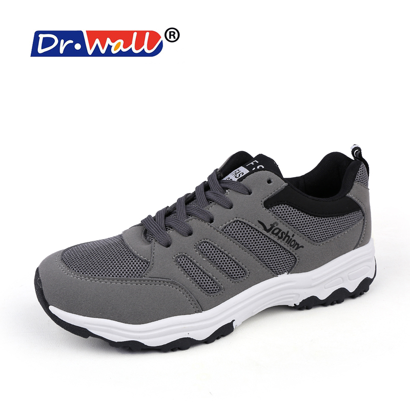 Dr.wall Presto Lightweight Superb Car Suture Raf Simons Superstar Shoes Stefan Patins Jogging Colombia Masculino Esportivo raf simons x adidas сандалии