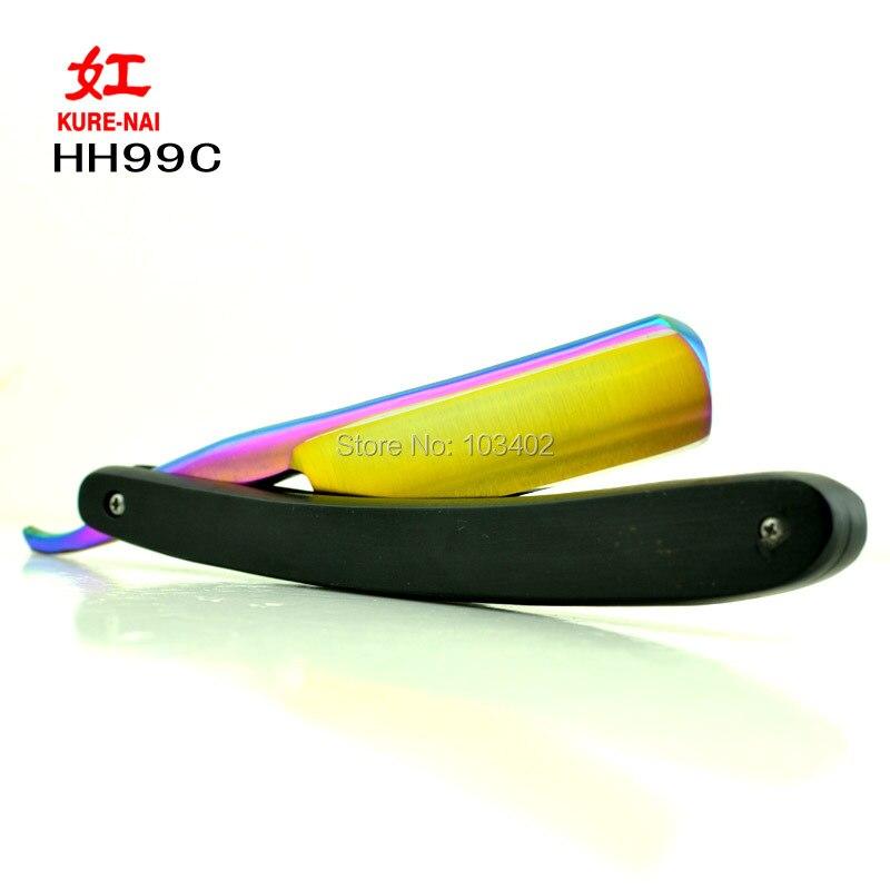 HH99C-3