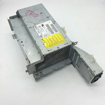 Power supply q6711-60014 for hp designjet t610 printer