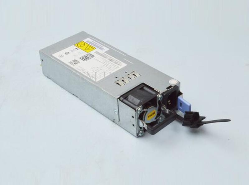 Free Shipping 100% Working Power Supply For R1CA2551A 550W Fully Tested