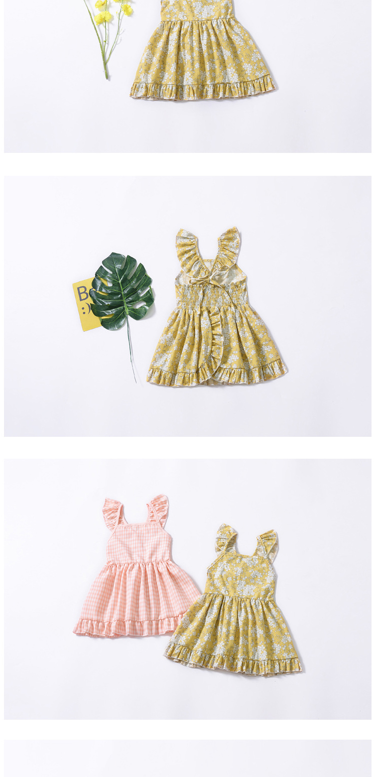 0500c6a8c We want to redefine the fashion trend of children\`s clothing with our own  thinking. We support wholesale, welcome the physical store supplier  presence.