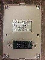 aiset-shanghai-yatai-inverter-control-panel-ytb-ytb-b2b-w1-small-panel-meter-drive-yatai-b2b-w1