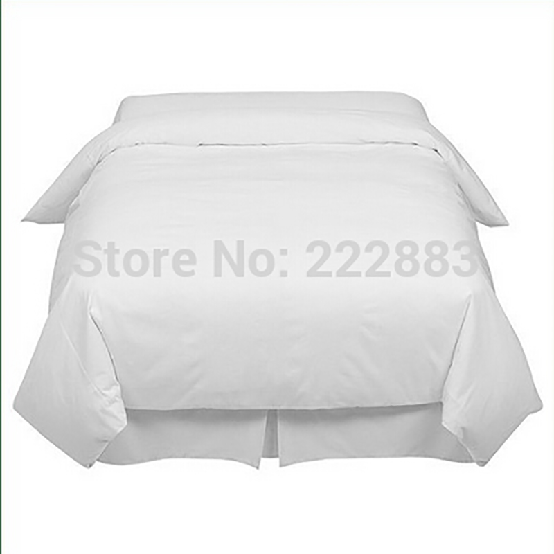 ᗚDoble 86*68 allerzip impermeable cama bug prueba cremallera Ropa