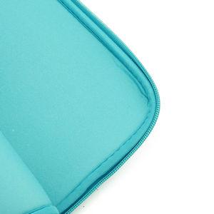 """Image 4 - ソフトスリーブラップトップバッグケース Macbook Air Pro の網膜 13 11 15 14 """"Mac ポーチカバーのためノートブック電話マウスアダプタケーブル"""