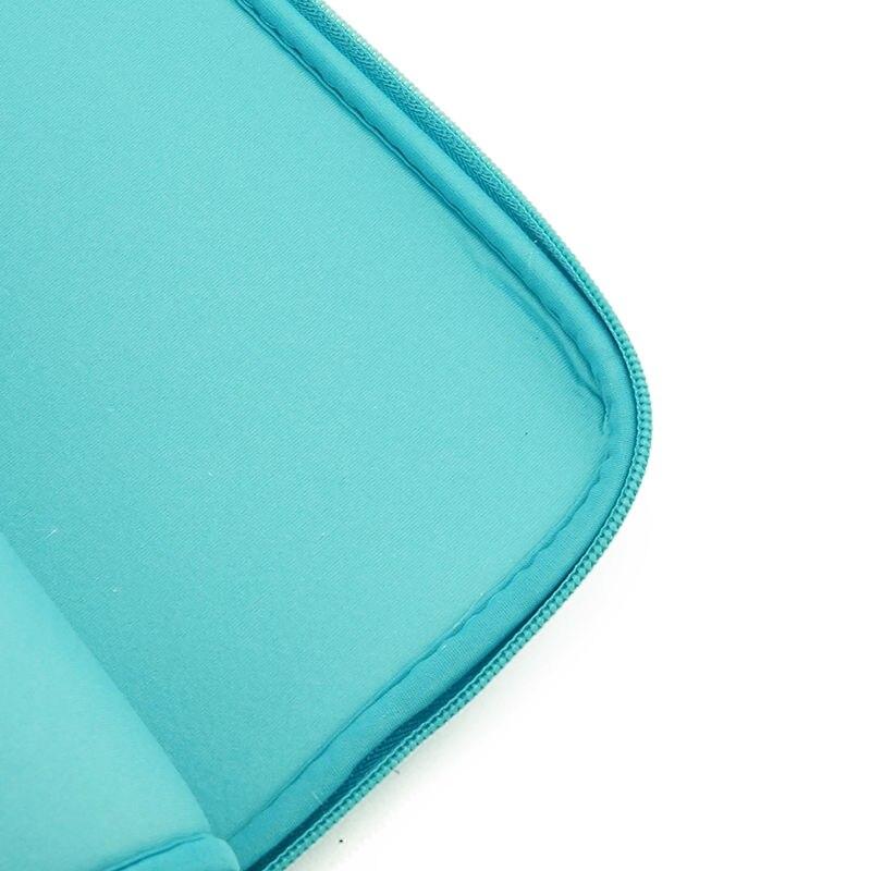 Ноутбуктың сөмке корпусы MacBook үшін Air - Ноутбуктердің аксессуарлары - фото 4