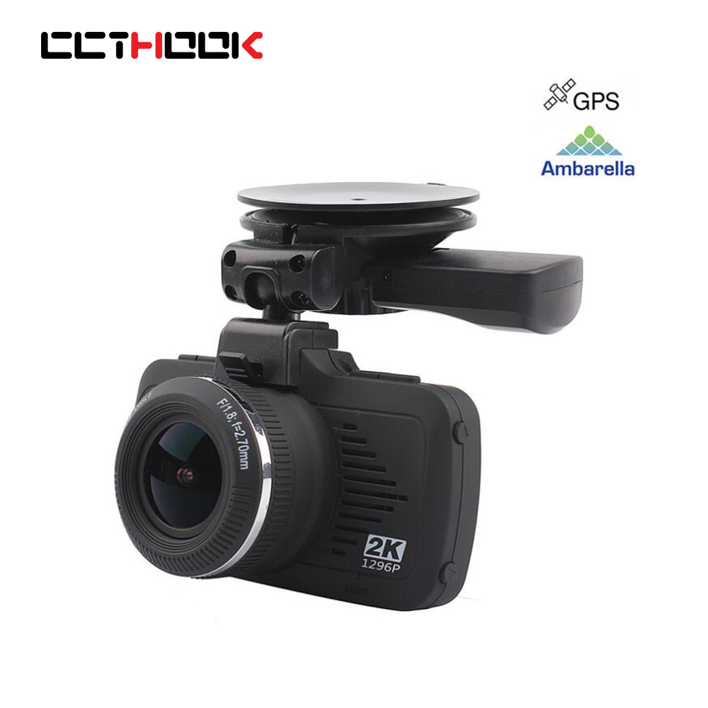 CCTHOOK Dash Cam 9.88' IPS Screen ADAS 1080P Android Dual Lens Rearview Mirror Car Camera DVR Registrator GPS Parking Monitor 6000a 1080p 3 0mp 720p 1 3mp car dvr camcorder w 4 3 tft rearview mirror monitor black