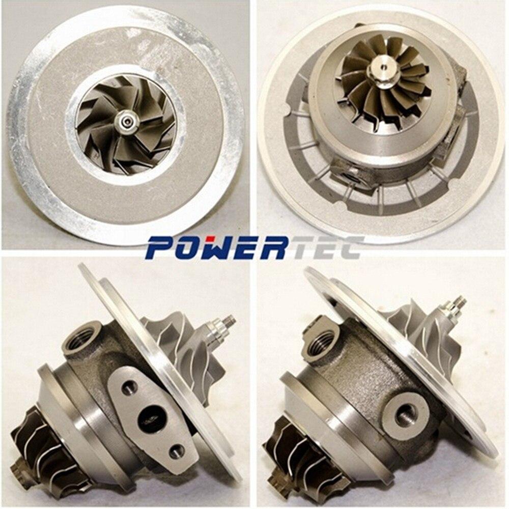 Turbo turbocharger cartridge core CHRA TD04 716938 28200-42560 for Hyundai H-1 / Starex стоимость