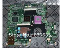 X57V laptop motherboard X57V 50% off Sales promotion, X57V FULLTESTED,,  ASU