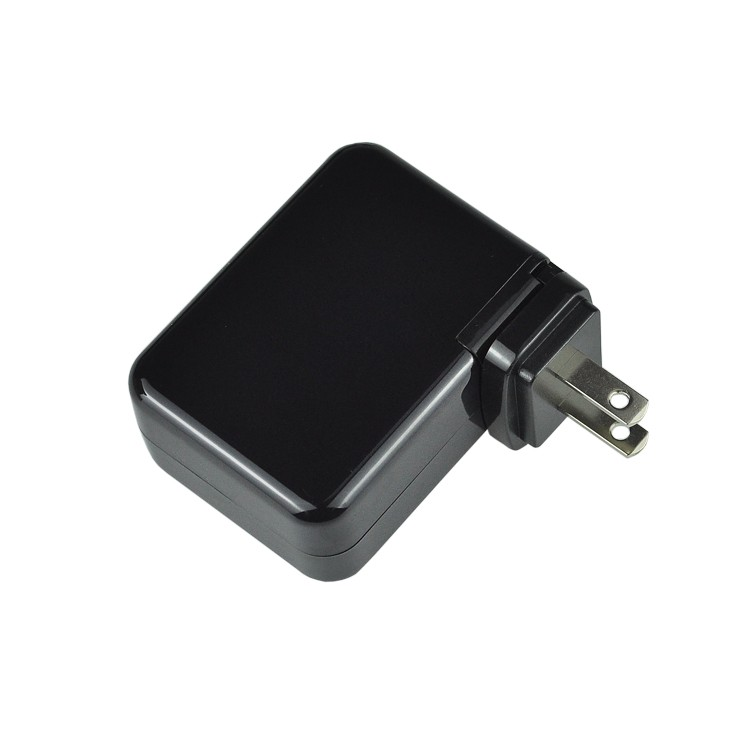 Microsoft Surface 3 5.2V 2.5A Tablet Charger